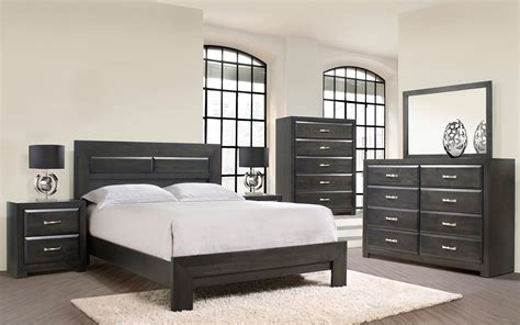 meubles chambres à coucher decoration des chambres a coucher 4 mobilier de chambre