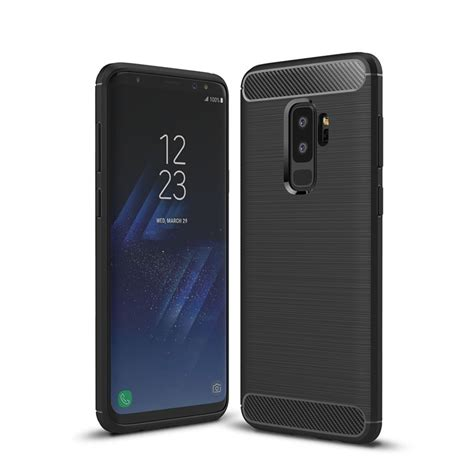 samsung galaxy   edge    shockproof phone