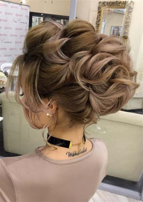 wedding hair sy updo hairstyles hairstyles