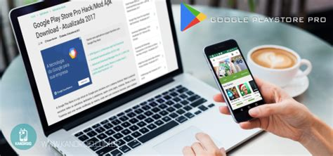 Play Store Pro Apk Play Store Pro Hack Mod Apk Atualizada