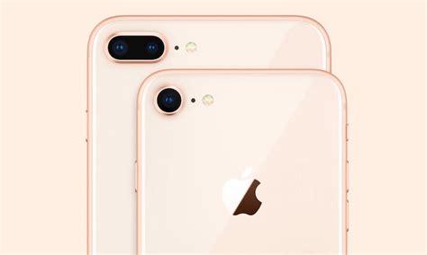 iphone 8 iphone 8 plus best yet best reason to buy say reviews