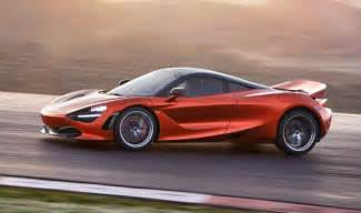 Mclaren Price Mclaren 720s Fully Revealed Price Specs And The Story