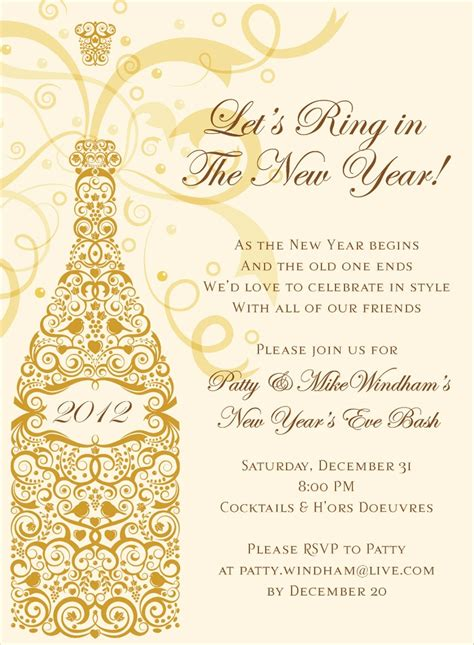 best wording for new year 31 best ideas for invitation wording images on invitation wording weddings and