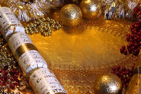 animation pictures wallpapers advent christmas wallpapers