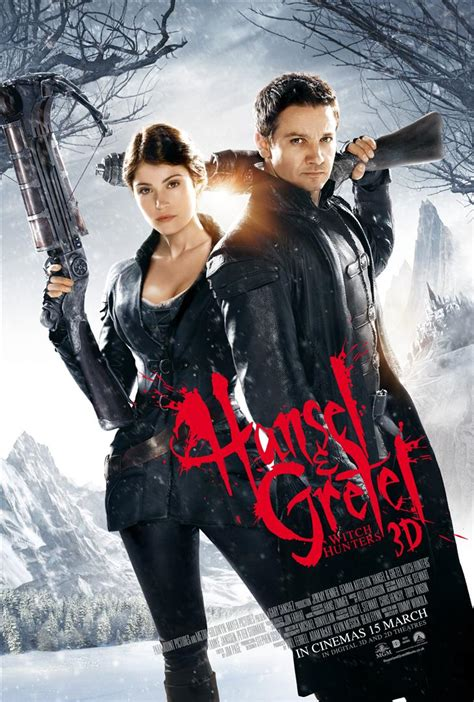 edge of the plank insidious film review edge of the plank hansel and gretel witch hunters film