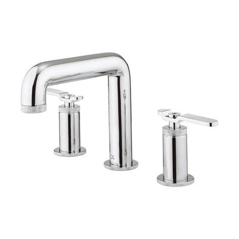 Blender Cosmos Blitz cheap basin taps hansgrohe logis basin mixer with cheap