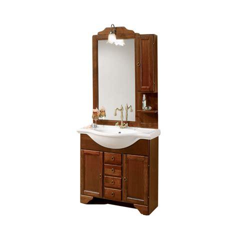 conforama bagno arredo bagno conforama aw u compab arredo bagno la