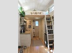 INSPIRATION GALLERY   Tiny House Houston 25 Foot Camper