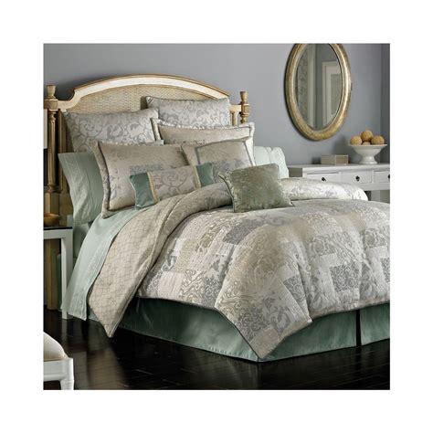 elegant bedroom comforter sets croscill splendid king reversible comforter set floral