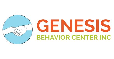 genesys behavioral health genesis behavior center