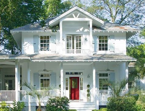 home exterior paint colors images  pinterest