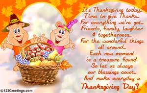 thanksgiving cards 123greetings thanksgiving cards 123greetings thanksgiving collection