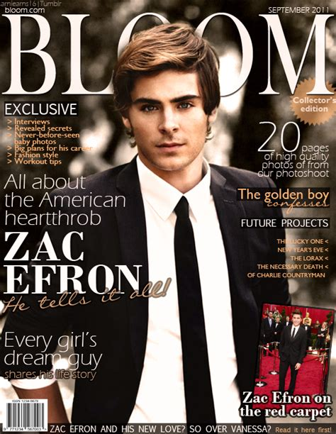 who doesn t love zac efron april 2013