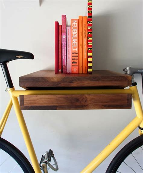 best 25 indoor bike storage ideas on bike