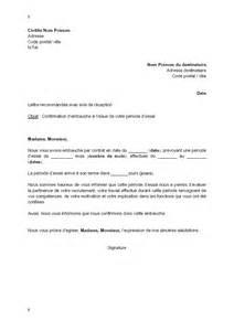 Exemple De Lettre Pour Quitter Travail Modele Promesse D Embauche Cdd Gratuit Document