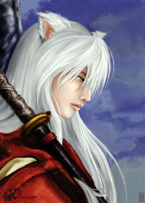 imagenes realistas anime 35 fantasticas imagenes de anime taringa