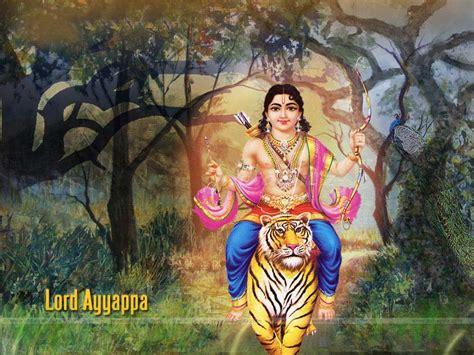 god ayyappa themes free god wallpaper god ayyappa wallpapers