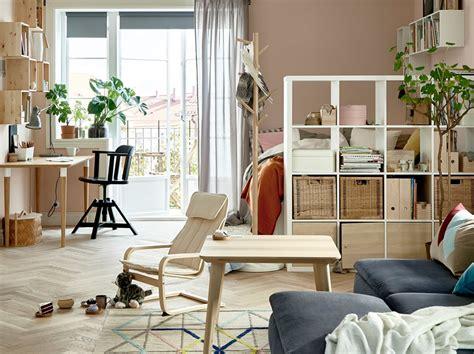 wohnzimmer einrichten günstig balkon idee einrichten