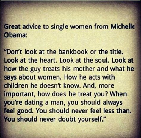 Dating Advice by Dating Advice Quotes Quotesgram