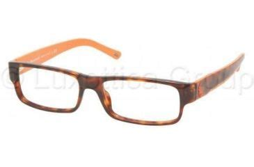 Frame Op 5246 polo eyeglasses ph2058 with rx prescription lenses free shipping 49
