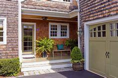 garage doors images garage doors garage door
