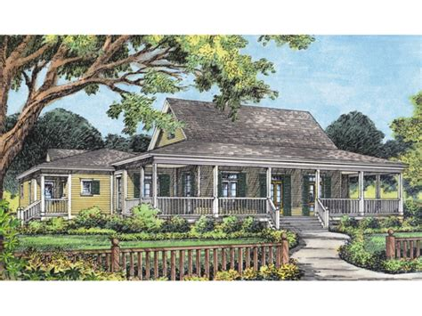 acadian style home plans with wrap around porch southern style farmhouse plans