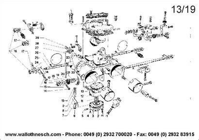 onan generator 4kyfa26100k wiring diagram wiring diagram
