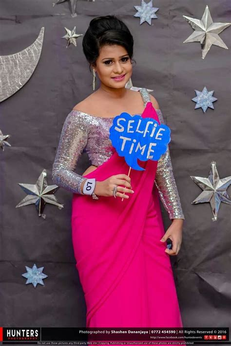 sri lankan actress saree designs 2018 pin by yashodara rathnathilaka on sarees in 2019 saree