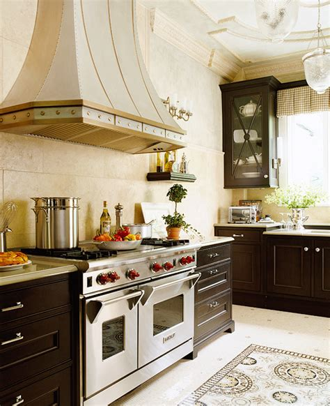 most beautiful kitchens our most beautiful kitchens traditional home
