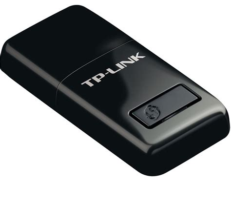 Usb Wireless Tp Link tp link tl wn823n usb wireless adaptor n300 single band
