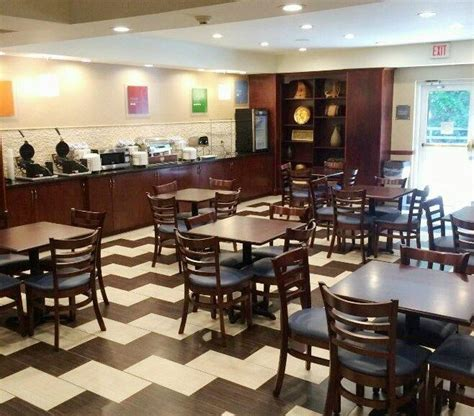 comfort inn bluffton sc comfort suites bluffton updated 2017 hotel reviews