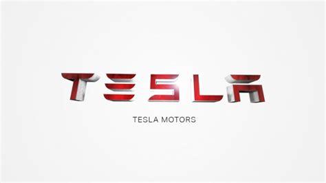 tesla cars logo tesla motors logo tesla image