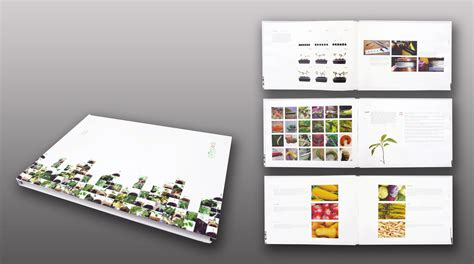 layout of graphic design graphic design portfolio book layout www imgkid com
