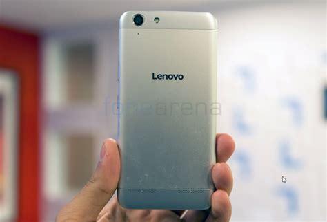 Harga Lenovo Lemon K5 harga hape lenovo vibe k5 spesifikasi octa ram 2 gb