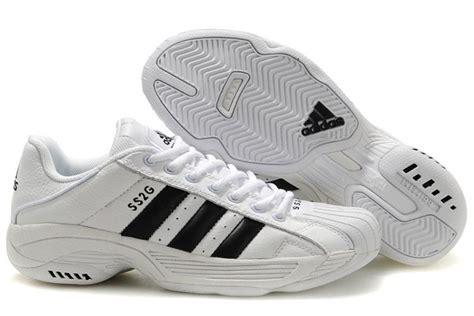 adidas superstar 2g basketball shoes adidas superstar 2g basketball shoes los granados
