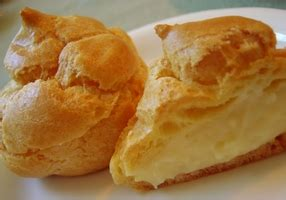Trans Bun Pandan Filling 1 Kg jual selai untuk kue roti grosir murah tokowahab