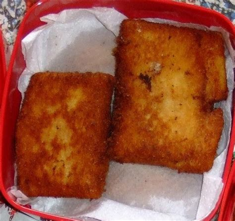 Risoles Frozen Small live to eat risoles