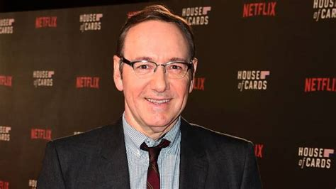 british police investigate kevin spacey sexual assault