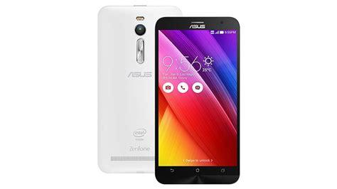 Baterai Zenfone 2 Ze550ml daftar harga smartphone populer minggu ini 10 juni 2016