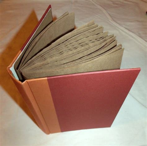 book craft for make a recycled book scrapbook 187 dollar store crafts