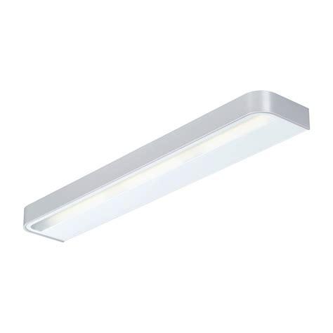 Philips Lu Dinding Wall Light Fcg309 wl484w led52s 830 psd d i sw si smartbalance wall mounted philips lighting