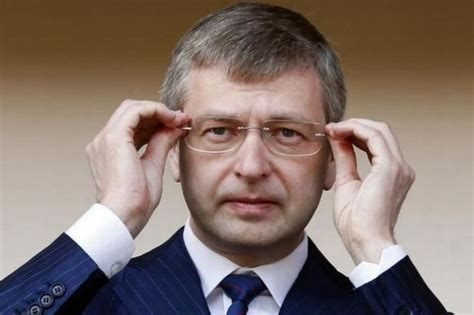 dmitry rybolovlev centre has been ordered to pay 26 billion to monaco football club s owner must pay 163 2 6 billion in