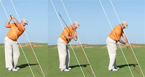 shoulder plane golf swing delta wood lathe craigslist small box plans shoulder