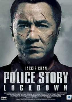 film 2019 synonymes streaming vf voir complet hd gratuit film police story lockdown 2013 en streaming vf