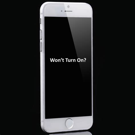 how to turn iphone when frozen fix iphone update issues top 27 ios problems solution