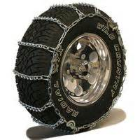 Auto Tires For Sale Near Me 100 Car Anti Skid Snow For Chains For Tires Near Me