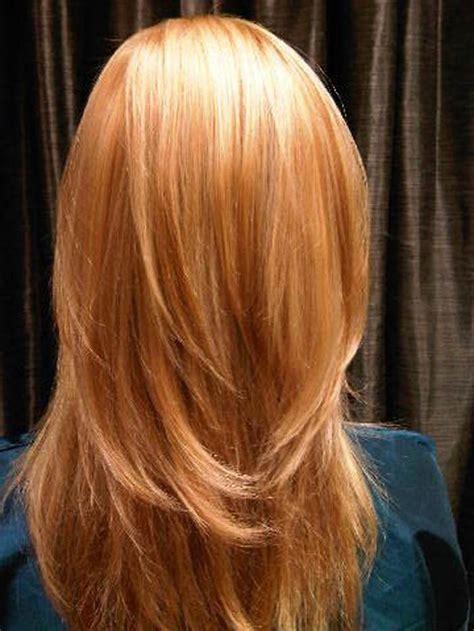 best shades of strawberry blonde light strawberry blonde hair color blonde hair colors