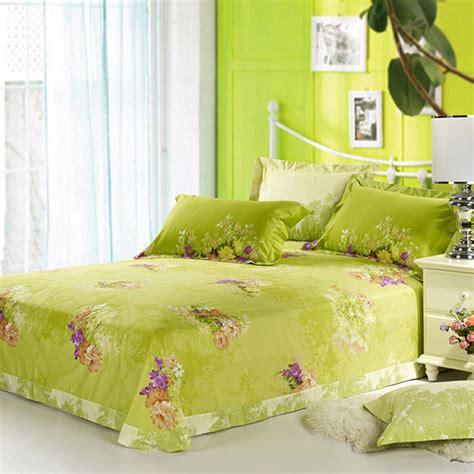 Cheapest Bedding Sets Cheap Bedding Sets 4 Floral Collection Multicolor Cotton Size Bedding Set Dinnel