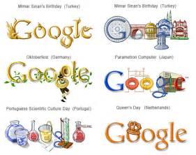 doodle jepang cara desain doodle dari berbagai belahan dunia