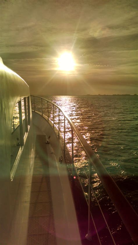 wedding boat rental charleston sc 2015 charter season yacht rental southern drawl yacht